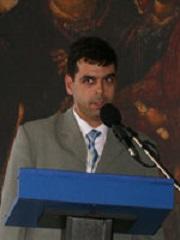 Dr. Ciprian Danielescu