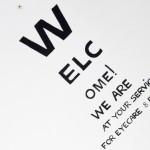 ABC-ul controalelor oftalmologice