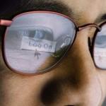 În câți ani am putea renunța la ochelarii pentru citit?