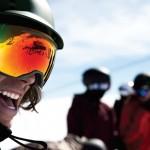 Cum ne protejăm ochii pe timp de iarnă