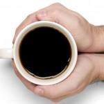 Cafeina ar putea ajuta la prevenirea cataractei