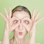 Legătura dintre gene și sănătatea ochilor