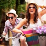 Vino în iulie la Oftaprof și ai 20% reducere la toți ochelarii de soare!