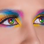 10 lucruri fascinante despre ochii tăi (l)