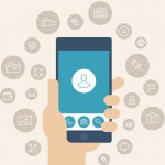 8 aplicații mobile pentru sănătatea ochilor tăi