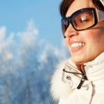 Cum îți îngrijești ochii pe timp de iarnă?