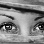 Boli care se văd în ochii noștri