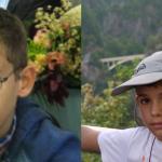 Cum se schimbă viața unei familii când copilul scapă de ochelari
