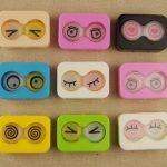 5 întrebări despre lentilele de contact