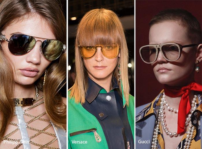 spring_summer_2017_eyewear_trends_aviator_sunglasses1