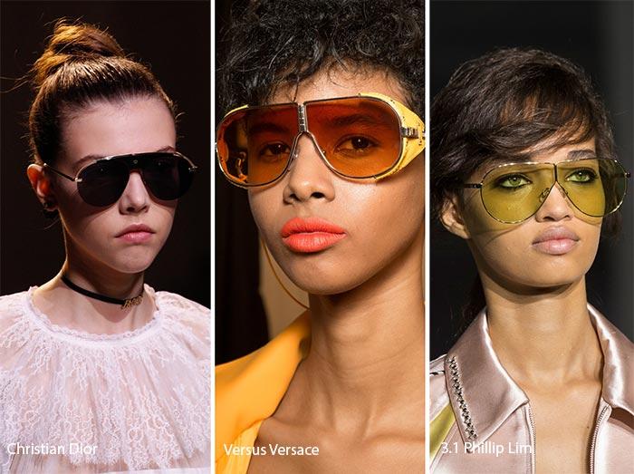 spring_summer_2017_eyewear_trends_aviator_sunglasses2