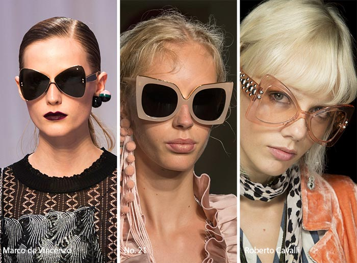 spring_summer_2017_eyewear_trends_butterfly_sunglasses