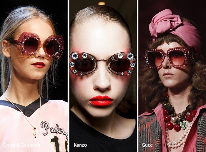 spring_summer_2017_eyewear_trends_glittering_sunglasses