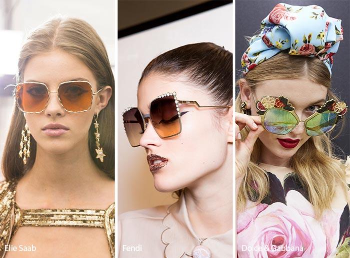 spring_summer_2017_eyewear_trends_statement_sunglasses