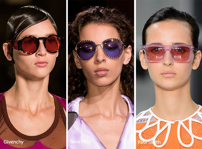 spring_summer_2017_eyewear_trends_sunglasses_with_colorful_lenses2