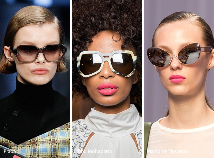 spring_summer_2017_eyewear_trends_sunglasses_with_geometric_frames1