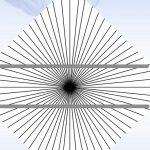 Cum explică oamenii de știință iluziile optice
