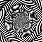 Cum percep ochii și mintea iluziile optice (Partea întâi)