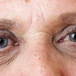 7 moduri în care îți poți păstra ochii sănătoși la bătrânețe