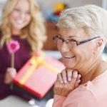 5 idei de cadouri utile pentru sănătatea celor dragi
