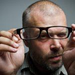 Ce înseamnă vicii de refracție și cum se pot trata?