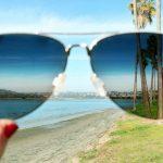 De ce sunt mai bune lentilele polarizate?