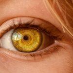 Care sunt cele 4 culori rare ale ochilor?