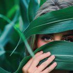 Vrei să fii ambasadorul ochilor sănătoși?
